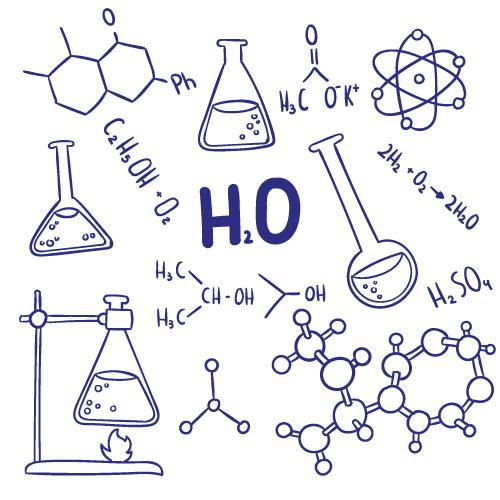 Chemistry 4